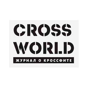 http://CROSS.WORLD