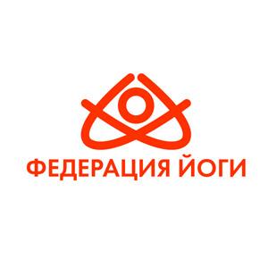 https://Kundalini.ru
