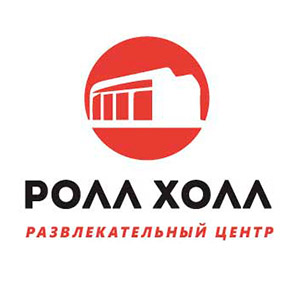 http://RollHoll.ru