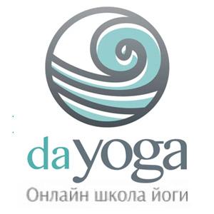 http://daYoga.ru