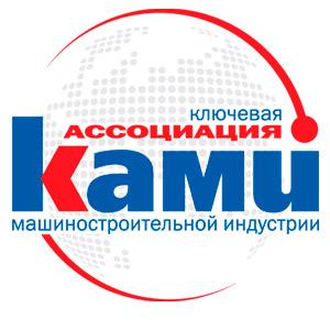 http://Stanki.ru