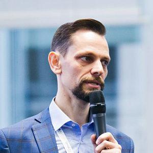 DmitriyShevtsov_avatar