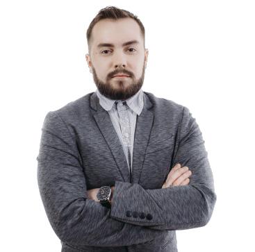 Смирнов Иван Smirnov Marketing