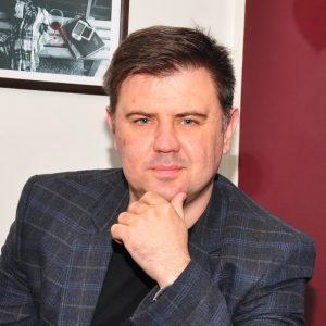 Сергей Гузенков